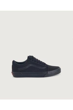 Vans Sneakers UA Old Skool