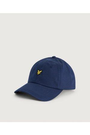 Lyle & Scott Herre Capser - Caps Baseball Cap