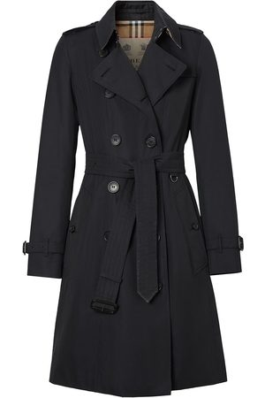 Burberry Dame Trenchcoats - The Chelsea Heritage trench coat
