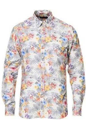 Morris Herre Skjorter - Harvey Button Down Shirt
