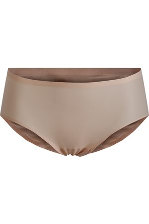 Chantelle Dame Hipsters - Softstretch Hipster