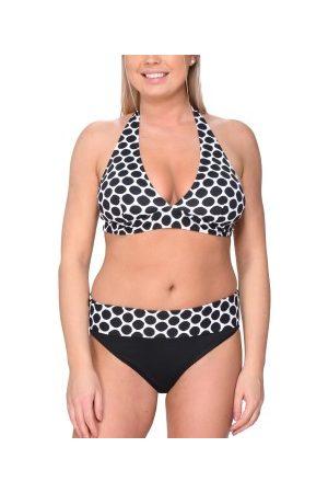 Saltabad Saltabad Napoli Folded Bikini Tai * Fri Frakt *