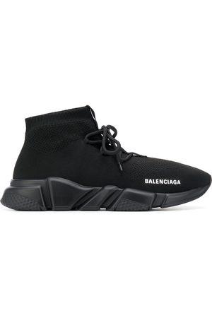 Balenciaga merke herre sko, sammenlign priser og kjøp på nett