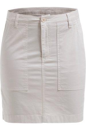 Holebrook LOU Skirt