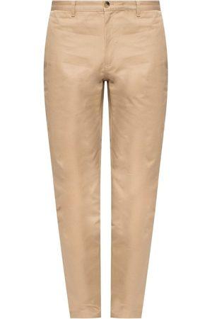 A.P.C. Straight leg bukser