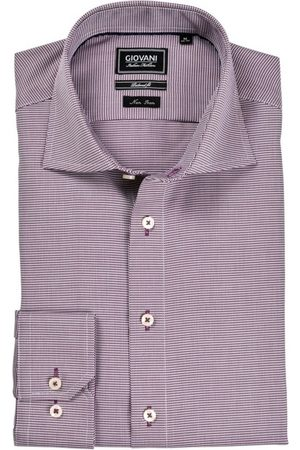 Giovani Shirt, Tailor FIT