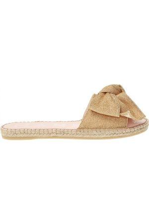 MANEBI Slides with bow