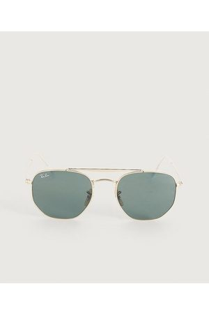 Ray-Ban Solbriller The Marhsal