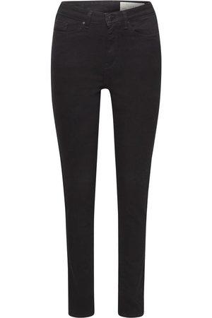 Esprit Jeans 998Ee1B817