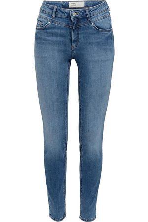 Esprit Jeans 999Ee1B811