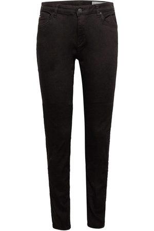 Esprit Dame Skinny - Jeans 998Ee1B814