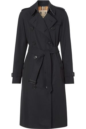Burberry Dame Trenchcoats - The Chelsea trench coat