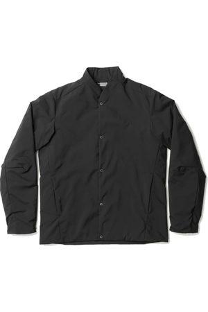 Houdini Herre Vester - Men's Enfold Jacket