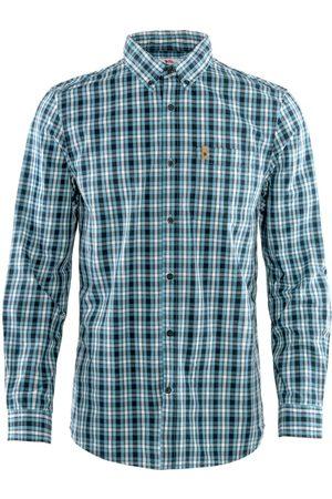Fjällräven Men's Övik Shirt Ls