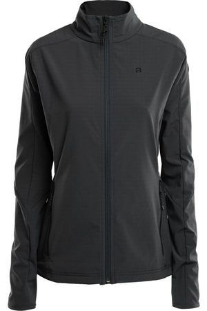 8848 Altitude Women's Dobbie Jacket