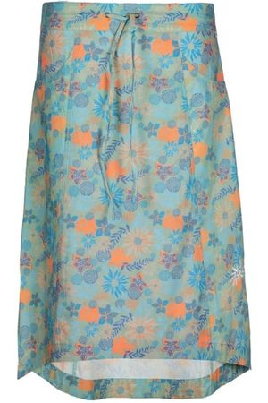 Skhoop Lucy Long Skirt