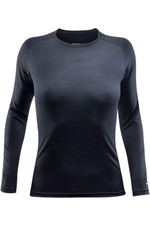 Devold Breeze Woman Shirt