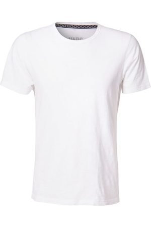 Varg Men's Marstrand T-Shirt