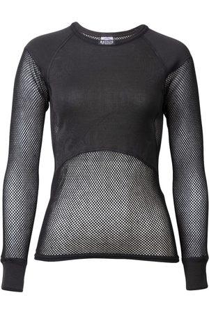 Brynje Dame Ulltrøyer - Super Thermo Lady Longsleeved Shirt