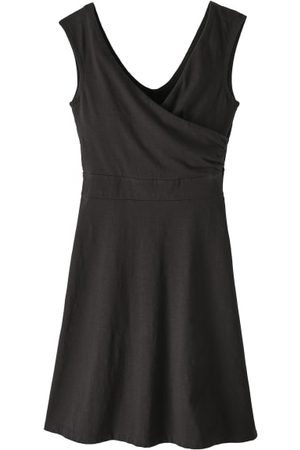 Patagonia Women's Porch Song Dress
