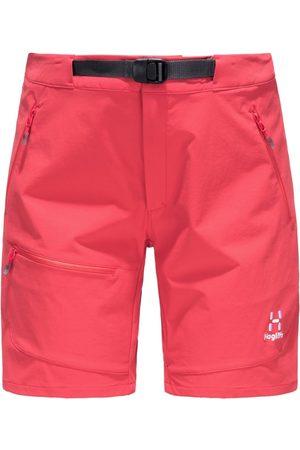 Haglöfs Dame Shorts - Lizard Shorts Women