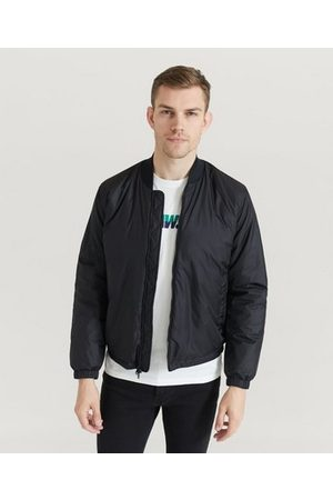 Woolrich Bomberjakke Pack-It Bomber