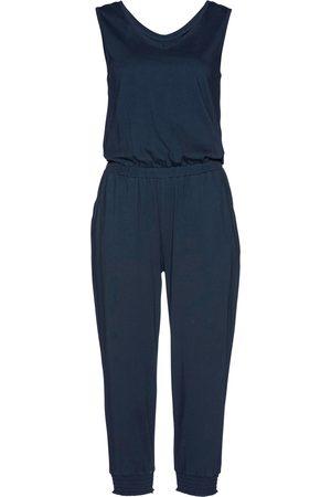 Bonprix Jumpsuit