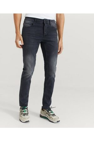 Gabba Jeans Rey Thor Jeans