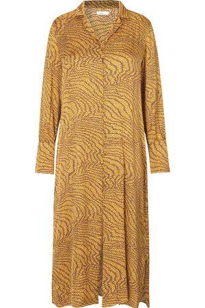 Levete Room Dame Hverdagskjoler - Ghita dress