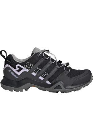 adidas Dame Tursko - Women's Terrex Swift R2 Gore-Tex Hiking Shoes