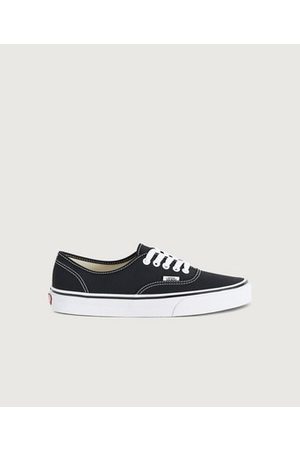 Vans Sneakers UA Authentic