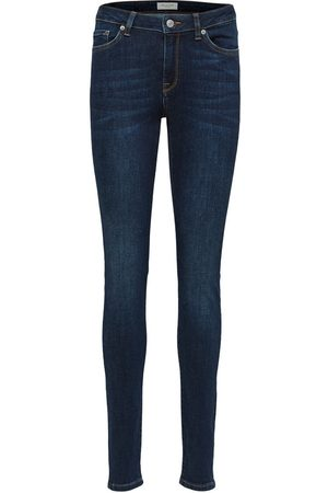 Selected Skinny fit jeans