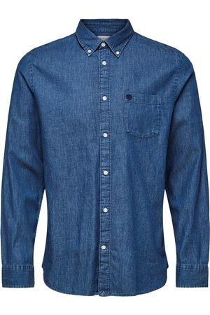 Selected Slhregcollect Shirt
