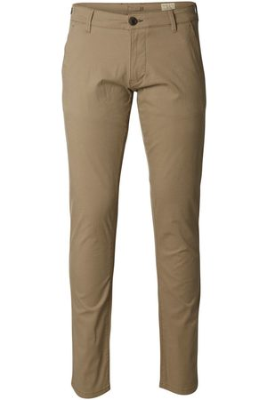 SELECTED Regular fit - Chinos