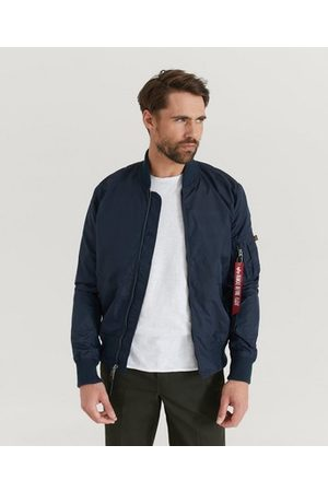 Alpha Industries Jakke MA1TT Bomber