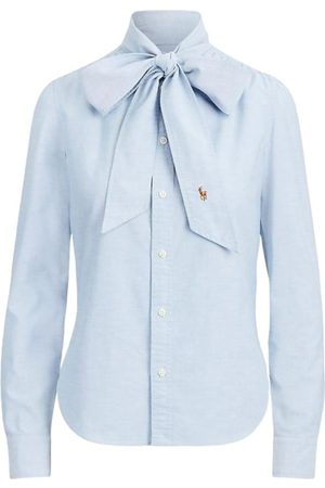 Polo Ralph Lauren Mla Shirt Long Sleeve