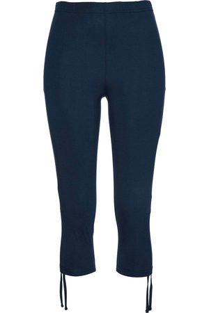 bonprix Capri-leggings