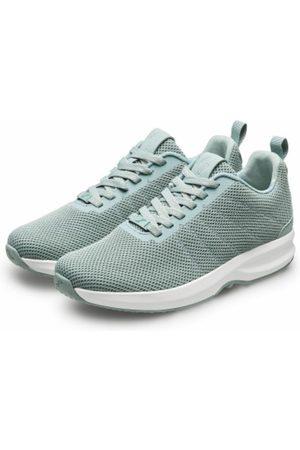 Kjøp Lett Sneakers til Dame i størrelse 538 på nett