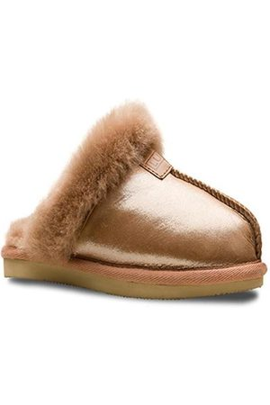 Lune 01 Slippers