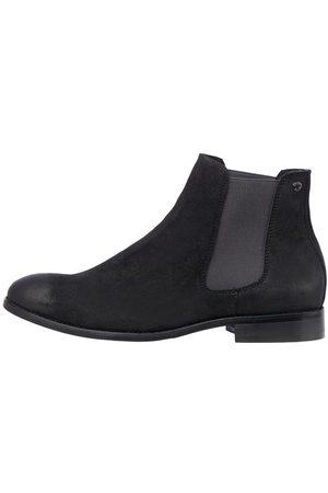 Jack & Jones Boots Chelsea