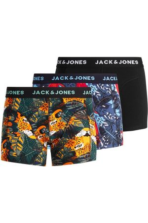 Jack & Jones Boxer shorts 3-pack