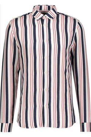 Urban Pioneers Cole Shirt