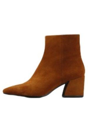 Vagabond Dame Skoletter - Boots