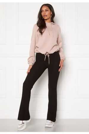 Only Julia Flared Pant Black XS