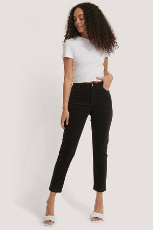 Kjøp MANGO Slengbukser til dame på nett | FASHIOLA.no