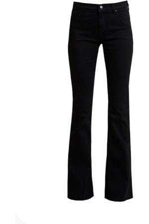Replay Dame Bootcut - Stella Flare Jeans