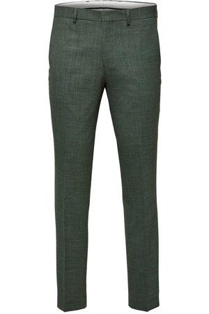 Selected Herre Chinos - Oasis Pants