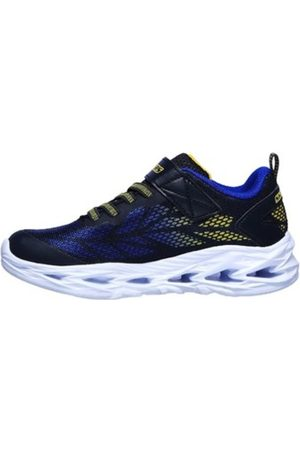 Skechers Voretex-Flash Sneakers