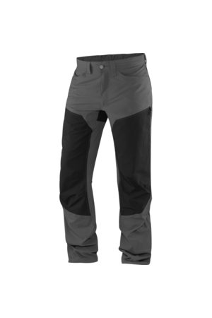 Haglöfs Mid Flex Pant Men