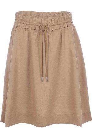 INWEAR BrizaIW Quiana-Shape Skirt